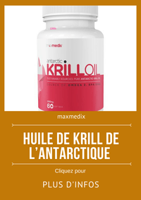 huile-de-krill-de-lantarctique