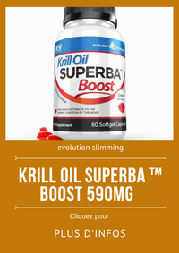 krill-oil-superba-boost-590mg