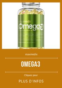 maxmedix-omega3