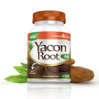 yacon-root-pure