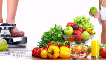 bases-fondamentales-pour-perdre-du-poids