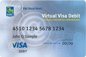 carte-bancaire-virtuelle