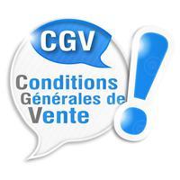 cgv-essai-gratuit