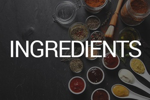 complement-alimentaire-minceur-ingredients