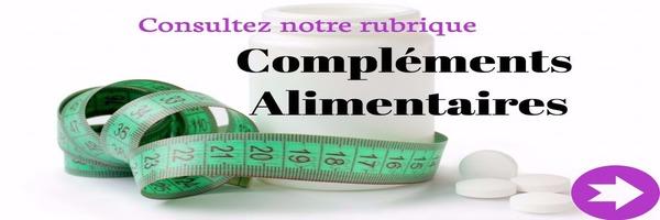 consultez-notre-rubrique-complements-alimentaires