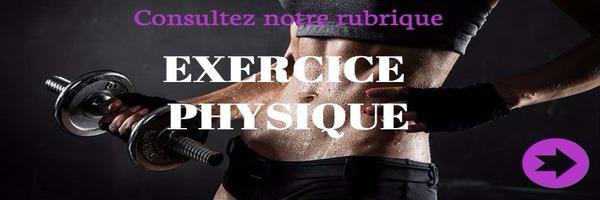 consultez-notre-rubrique-exercice-physique