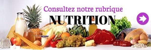 consultez-notre-rubrique-nutrition