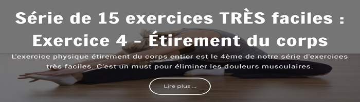 exercice-etirement-du-corps