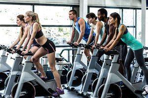 exercice-cardio