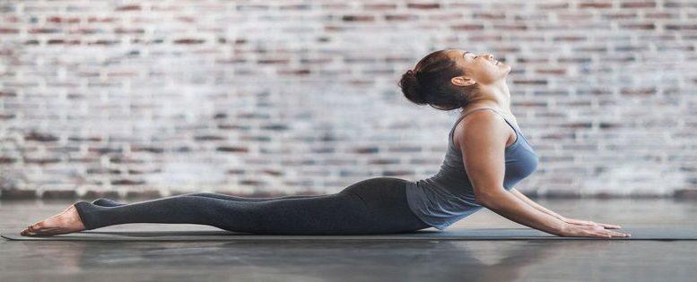 exercice-physique-etirement-du-corps-entier
