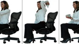 exercice-physique-cardio-chaise