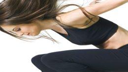 exercice-physique-pompe-cardio