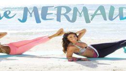 exercice-physique-sirene
