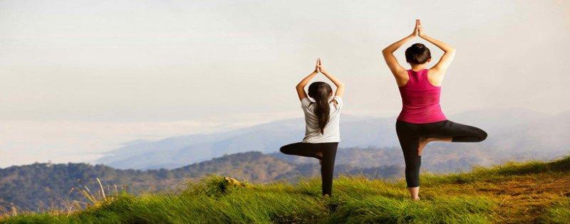 exercice-physique-yoga-chaque-jour