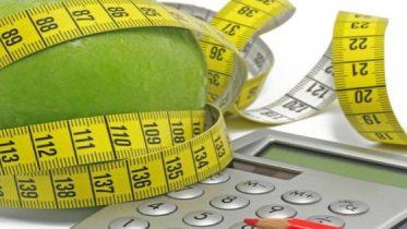 faits-surprenants-que-vous-ignorez-sur-votre-metabolisme