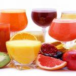 Des recettes simples et naturelles de jus pour perdre du poids et rester en forme
