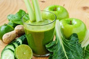 jus-pour-maigrir-et-eliminer-les-toxines