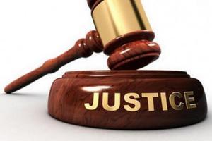 justice-et-litige-achat-en-ligne