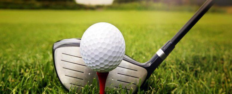 le-golf-pour-bruler-des-calories