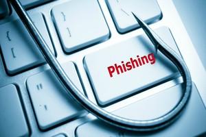 phishing-et-achat-en-ligne