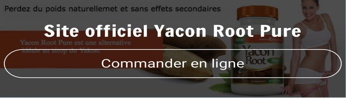 site-officiel-yacon-root-pure