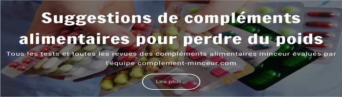 suggestions-de-complements-alimentaires