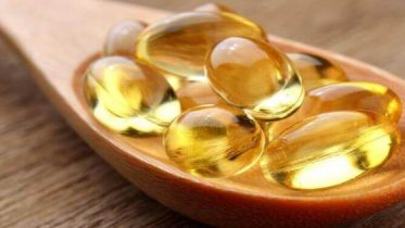 supplement-omega-3