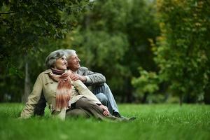 vieillissement-et-metabolisme