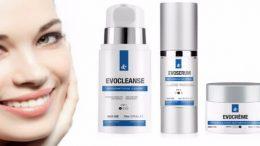 anti-aging-skincare-bundle
