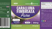 caralluma-pure-caralluma-fimbriata-500mg