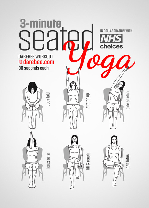 deroulement-de-lexercice-physique-3-minutes-de-yoga-assis