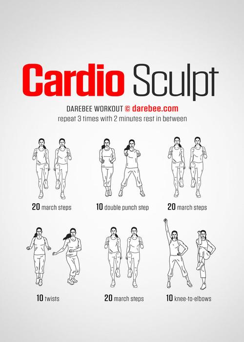 deroulement-de-lexercice-physique-cardio-sculpt