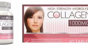 hydrolysed-collagen-high-strength