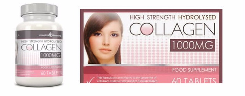hydrolysed-collagen-high-strength