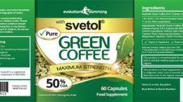 pure-svetol-green-coffee-bean