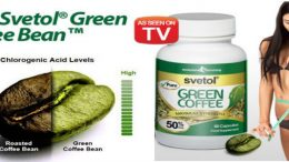 pure-svetol-green-coffee-bean