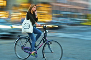 aller-au-travail-par-bicyclette