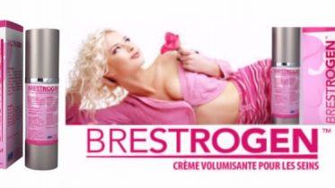brestrogen