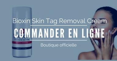 commander-en-ligne-bioxin-skin-tag-removal-cream