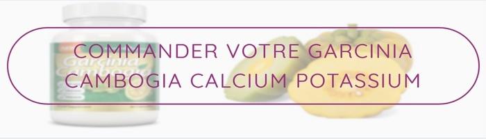 commander-garcinia-cambogia-calcium-potassium