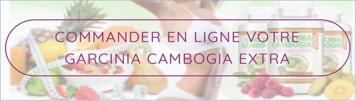 commander-garcinia-cambogia-extra