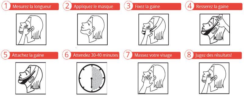 comment-utiliser-le-masque-chinup