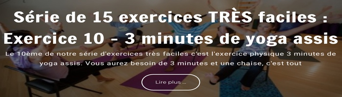 exercice-3-minutes-de-yoga-assis