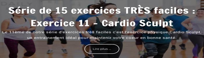 exercice-cardio-sculpt