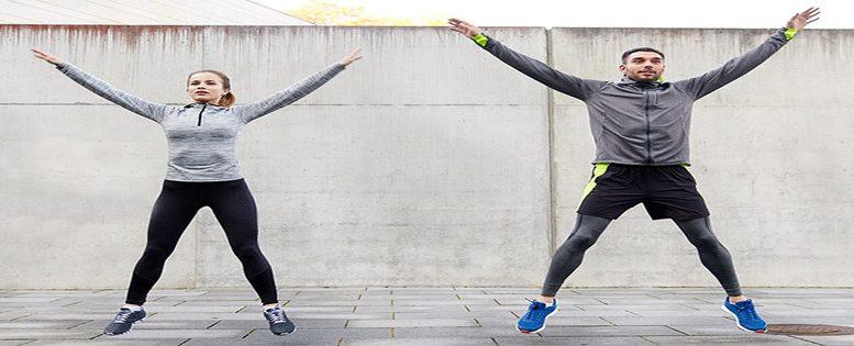 exercice-physique-mini-entrainement-de-saut