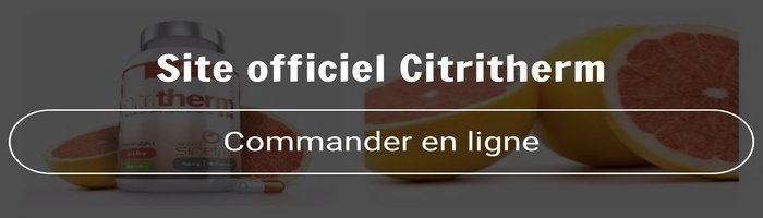 site-officiel-citritherm