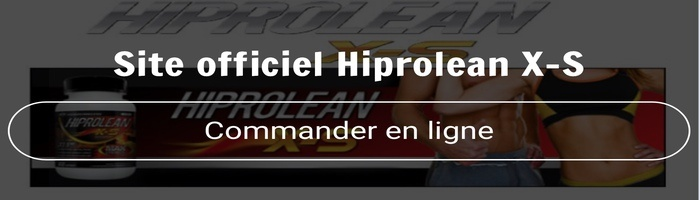 site-officiel-hiprolean-x-s