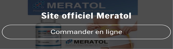 site-officiel-meratol