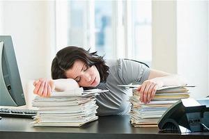 travailler-au-bureau-exemple-dinactivite-physique