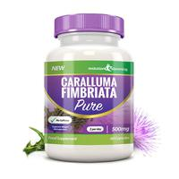 caralluma-fimbriata-500mg